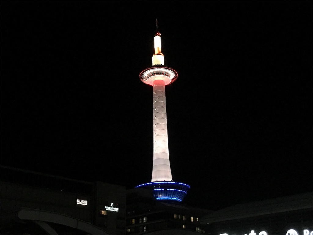 f:id:gakublog:20181211123347j:image