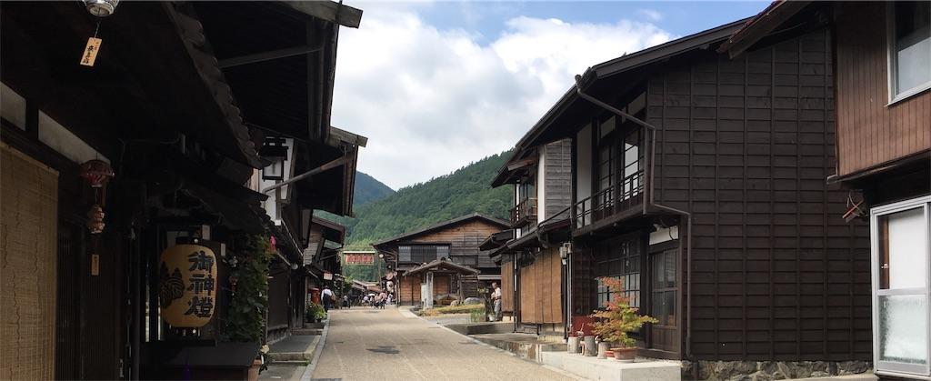 f:id:gakublog:20190106190704j:image
