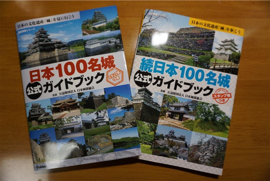 f:id:gakublog:20190112225319j:image