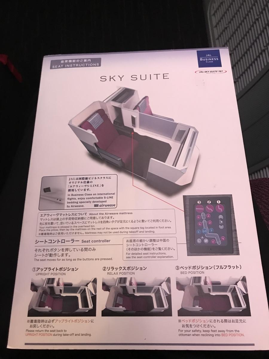 f:id:gakuchiku_maile_trip:20200409141942j:plain