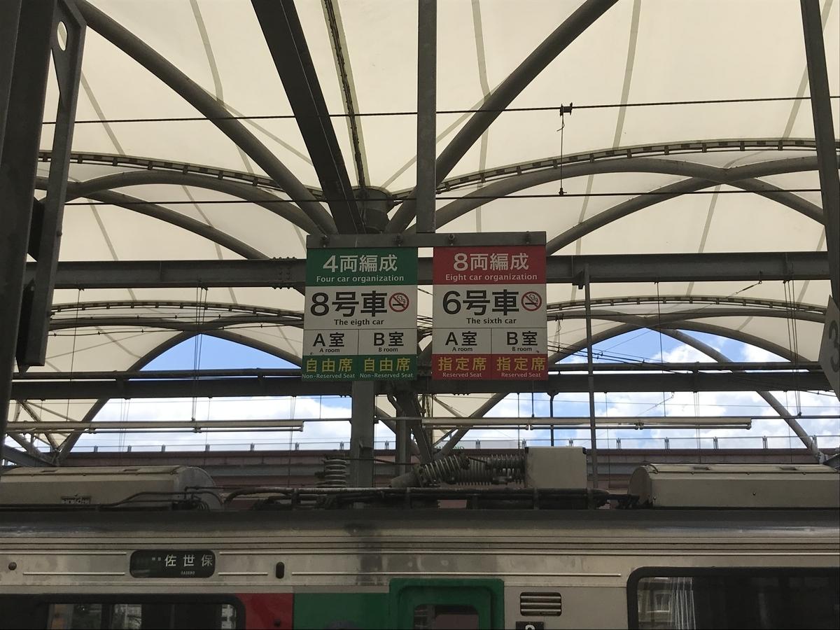 f:id:gakuchiku_maile_trip:20200417215423j:plain
