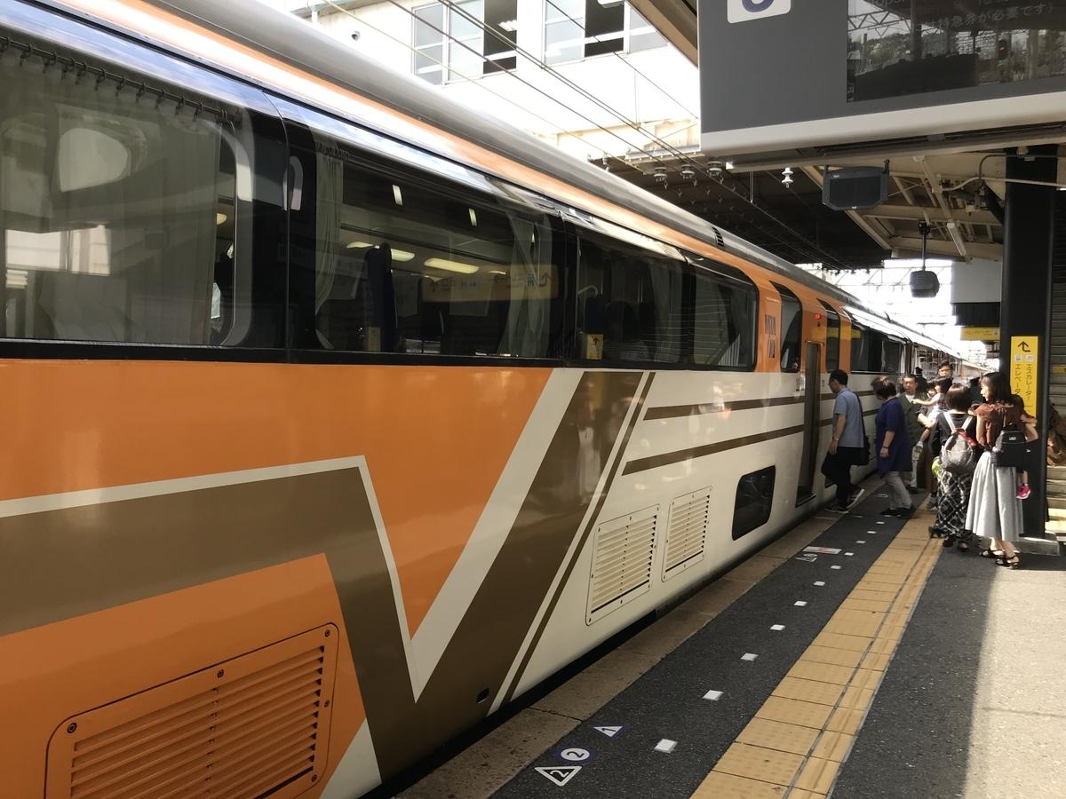 f:id:gakuchiku_maile_trip:20200521131119j:plain