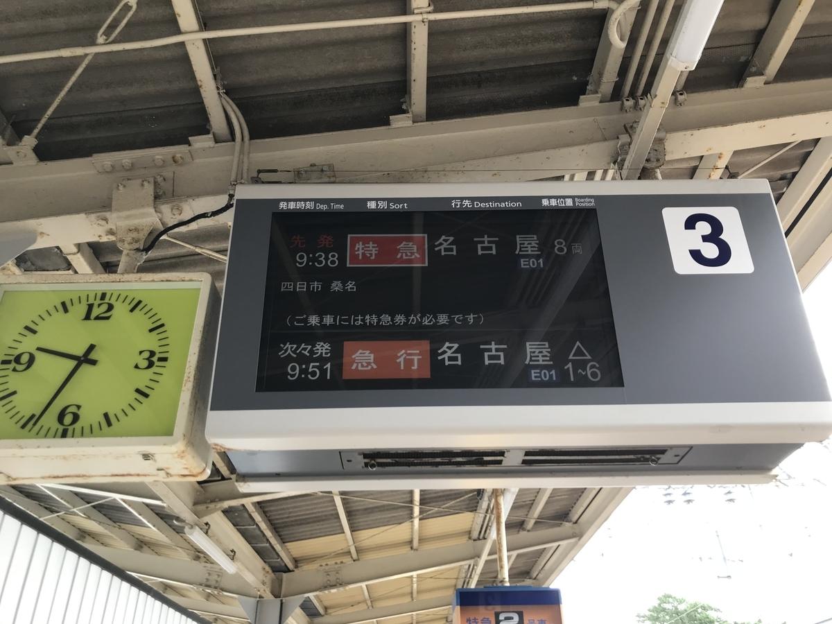 f:id:gakuchiku_maile_trip:20200521133824j:plain