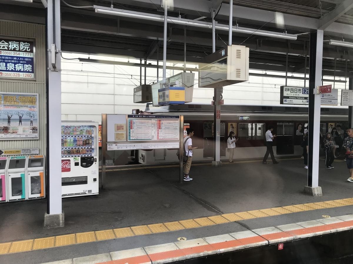 f:id:gakuchiku_maile_trip:20200521141405j:plain