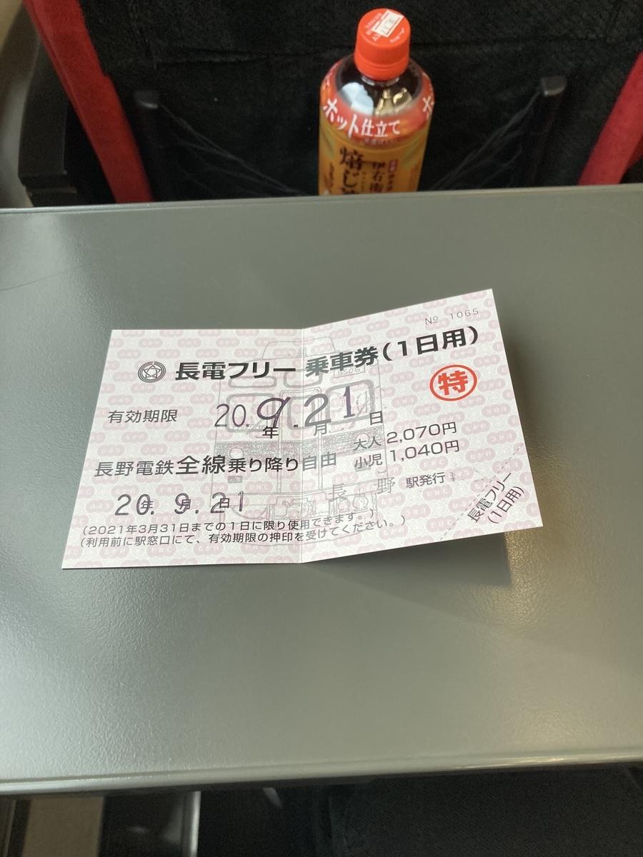 f:id:gakuchiku_maile_trip:20201118000841j:plain