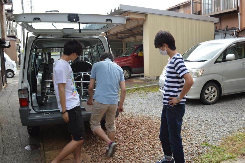 f:id:gakuensai-101:20161212034737j:plain