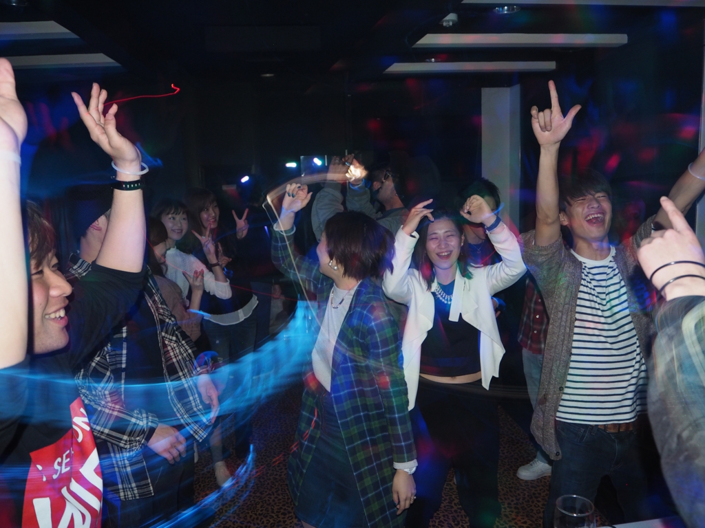 f:id:gakuensai-101:20161212035901j:plain