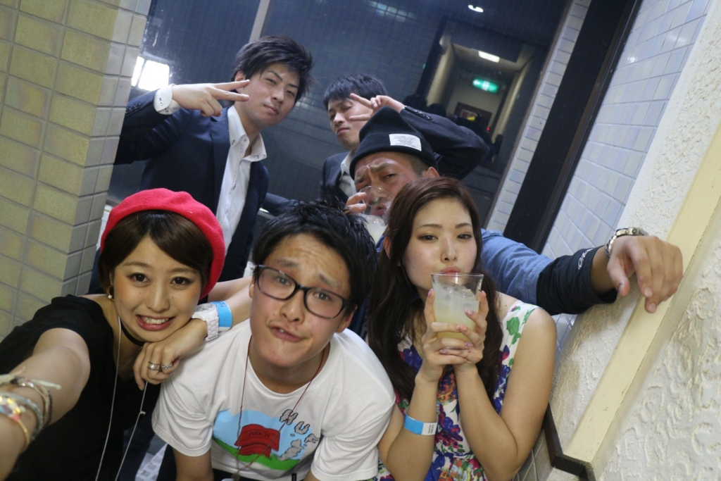 f:id:gakuensai-101:20161212041322j:plain