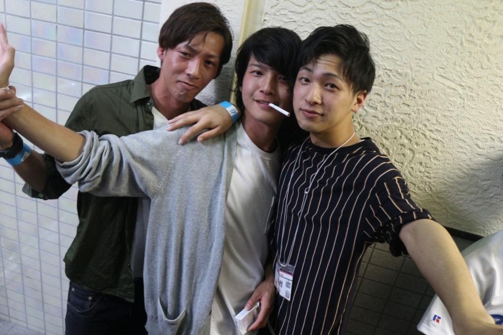 f:id:gakuensai-101:20161212041338j:plain
