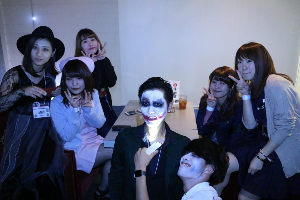 f:id:gakuensai-101:20161212041459j:plain