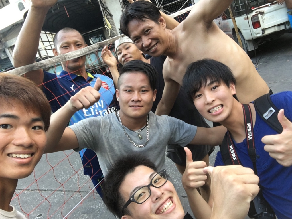 f:id:gakuenyuki0912:20161114235658j:plain