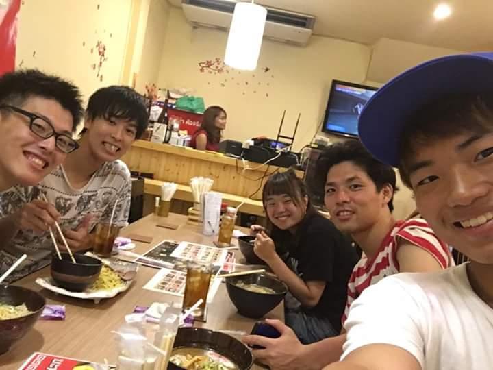 f:id:gakuenyuki0912:20161115000145j:plain