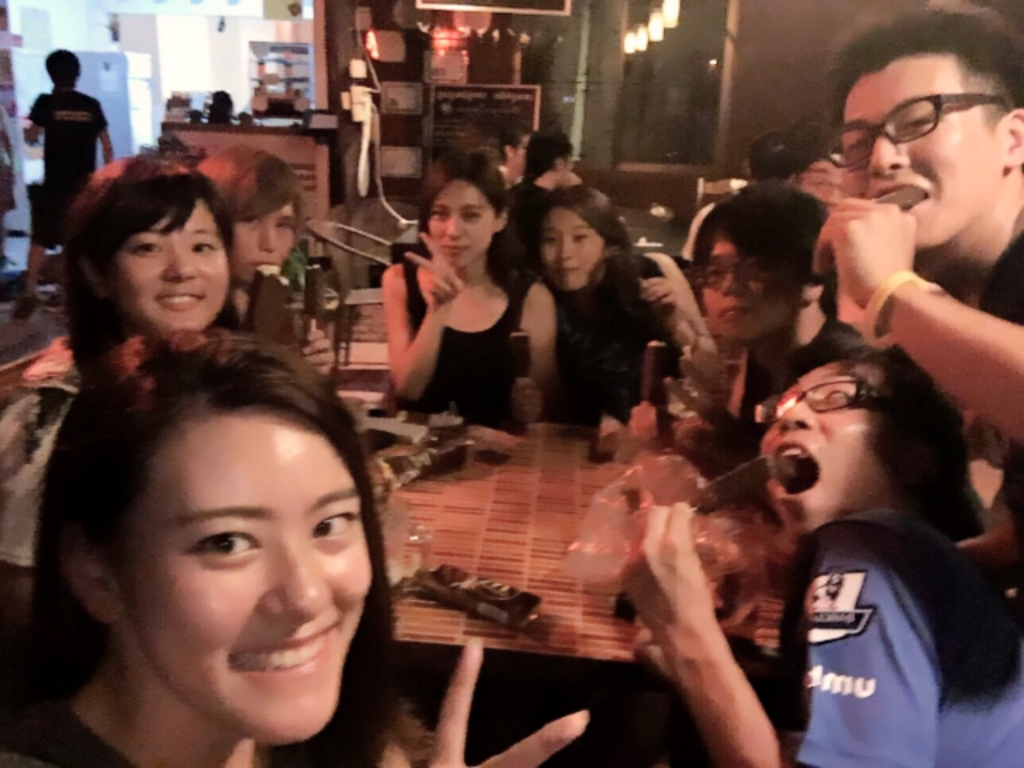 f:id:gakuenyuki0912:20161203003055j:plain