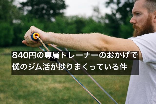 f:id:gakujo23:20170315111210j:plain