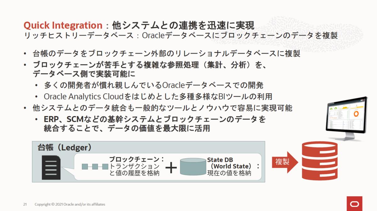 f:id:gakumura:20210112222432p:plain