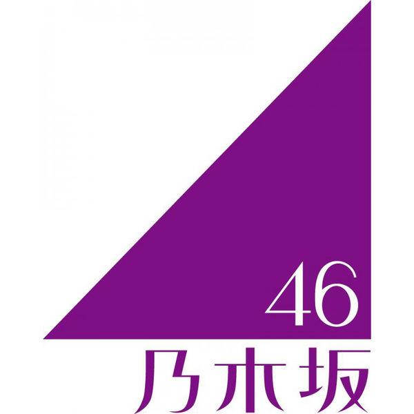 f:id:gakuni:20170908155319p:plain