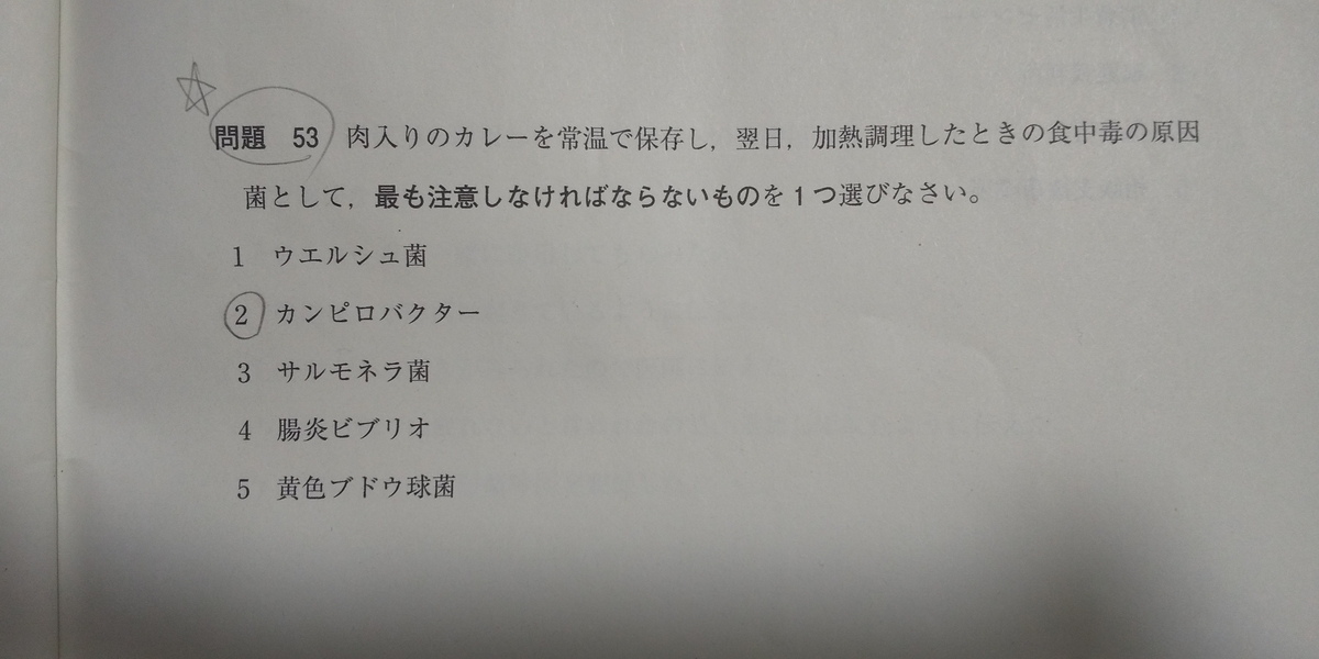 f:id:gakureki_kaigo:20210216124237j:plain