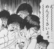 f:id:gakurouo:20041102103926:image