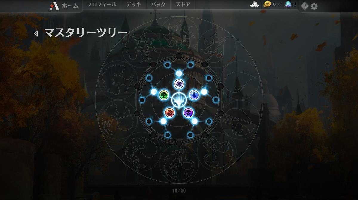 f:id:gakusanstrategy:20190410134122p:plain