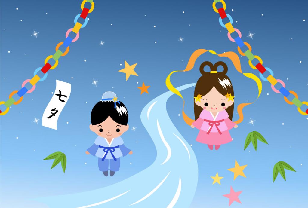 f:id:gakusei7303:20080627182252j:plain
