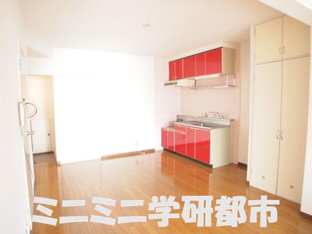 f:id:gakusei7303:20160621190222j:plain