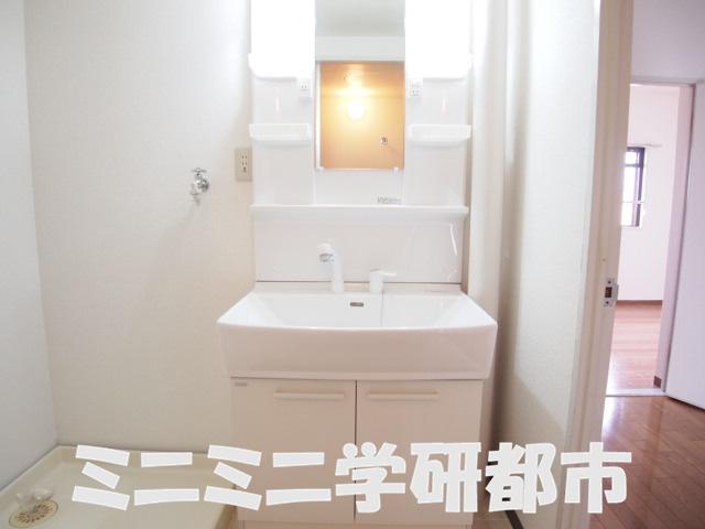 f:id:gakusei7303:20160621190244j:plain