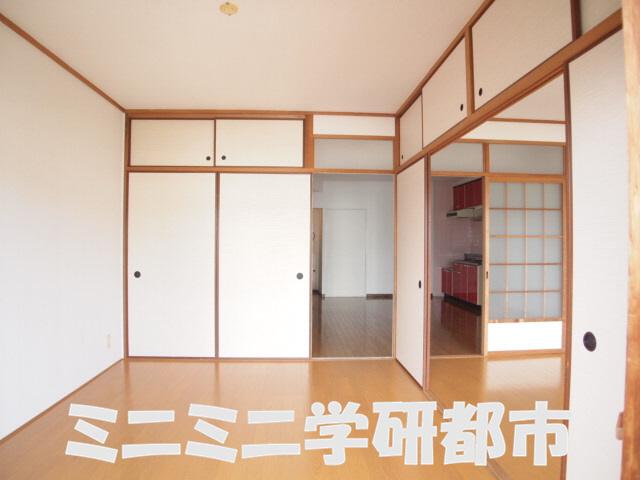 f:id:gakusei7303:20160621190405j:plain