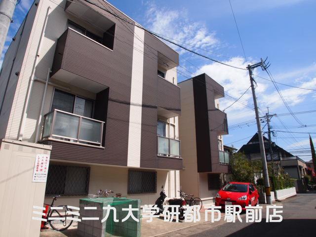 f:id:gakusei7303:20160625113658j:plain