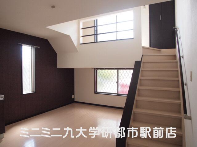f:id:gakusei7303:20160625114409j:plain