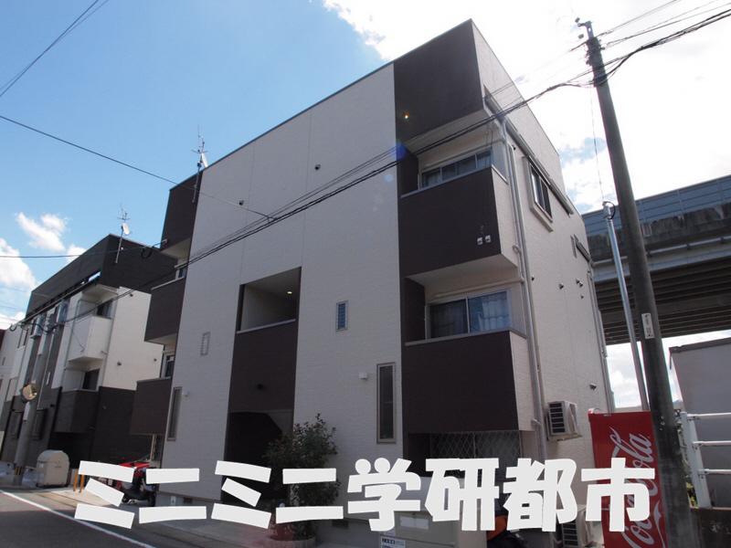 f:id:gakusei7303:20160626192437j:plain