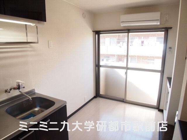 f:id:gakusei7303:20160626192533j:plain