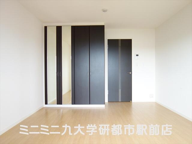 f:id:gakusei7303:20160628191343j:plain