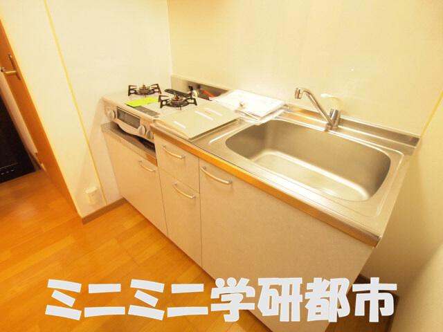 f:id:gakusei7303:20160630192304j:plain