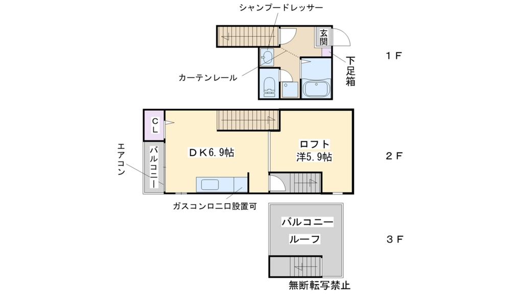 f:id:gakusei7303:20160703165708j:plain