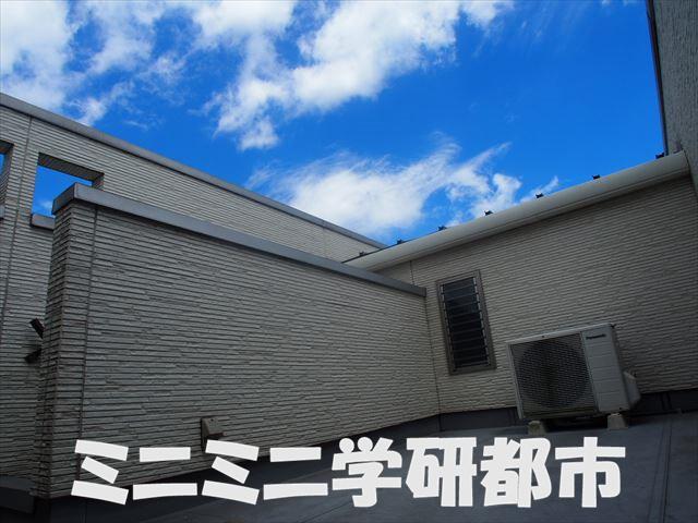 f:id:gakusei7303:20160703170636j:plain