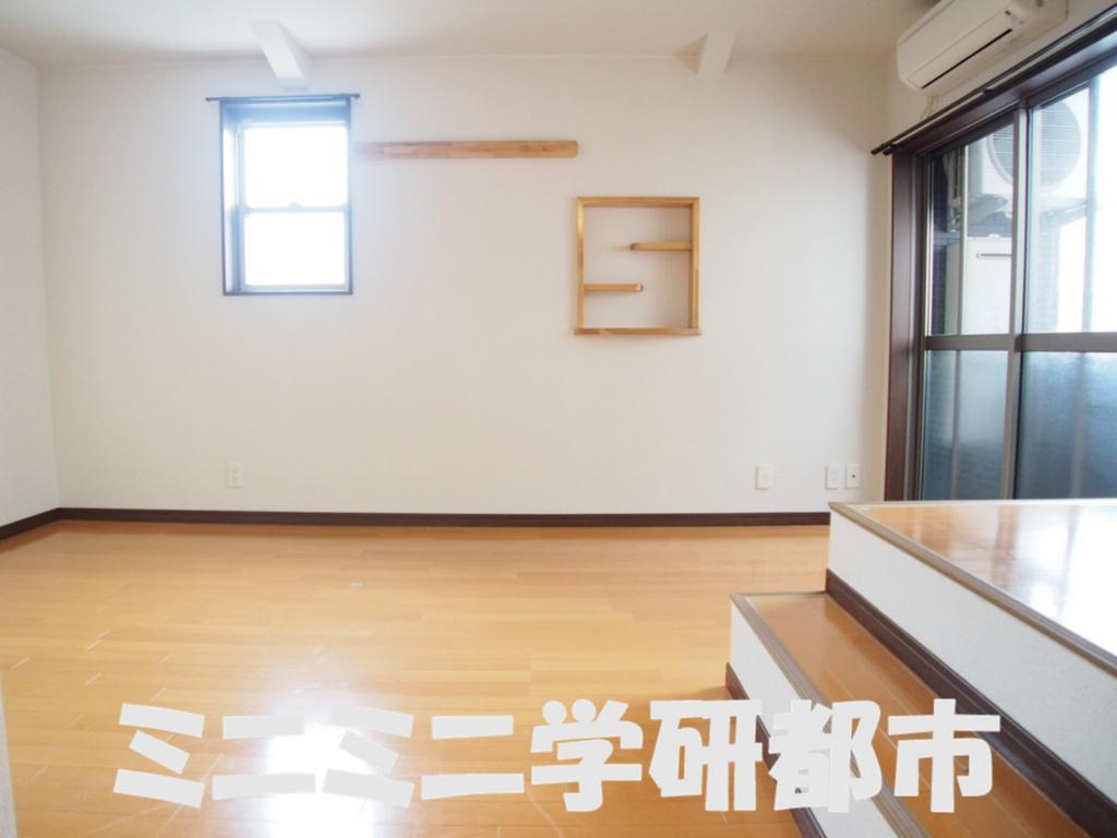 f:id:gakusei7303:20160707193724j:plain