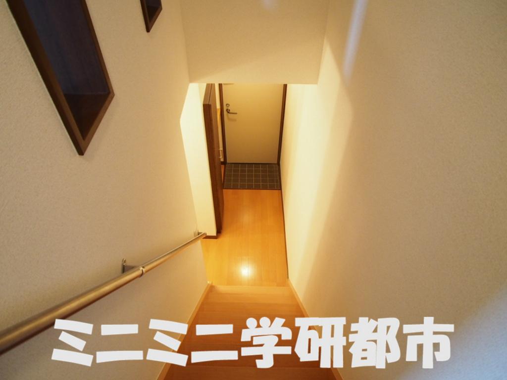 f:id:gakusei7303:20160707193801j:plain