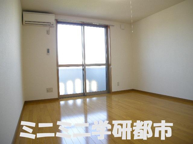 f:id:gakusei7303:20160708183408j:plain
