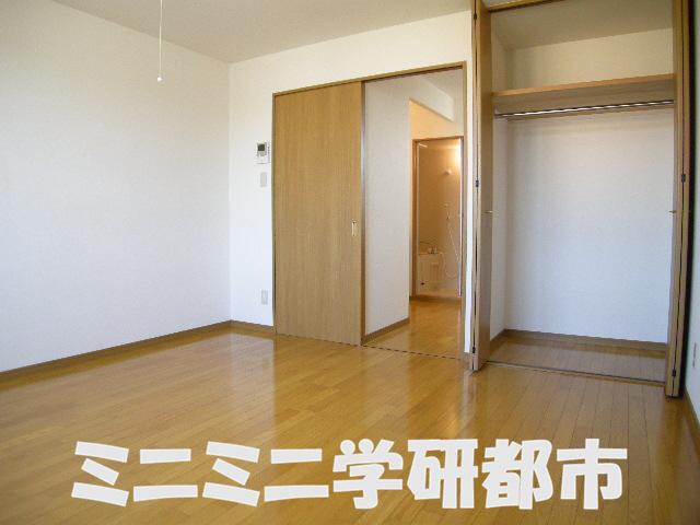 f:id:gakusei7303:20160708183525j:plain