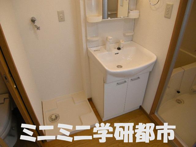 f:id:gakusei7303:20160708183621j:plain