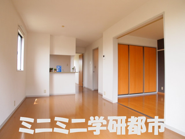 f:id:gakusei7303:20160729191008j:plain