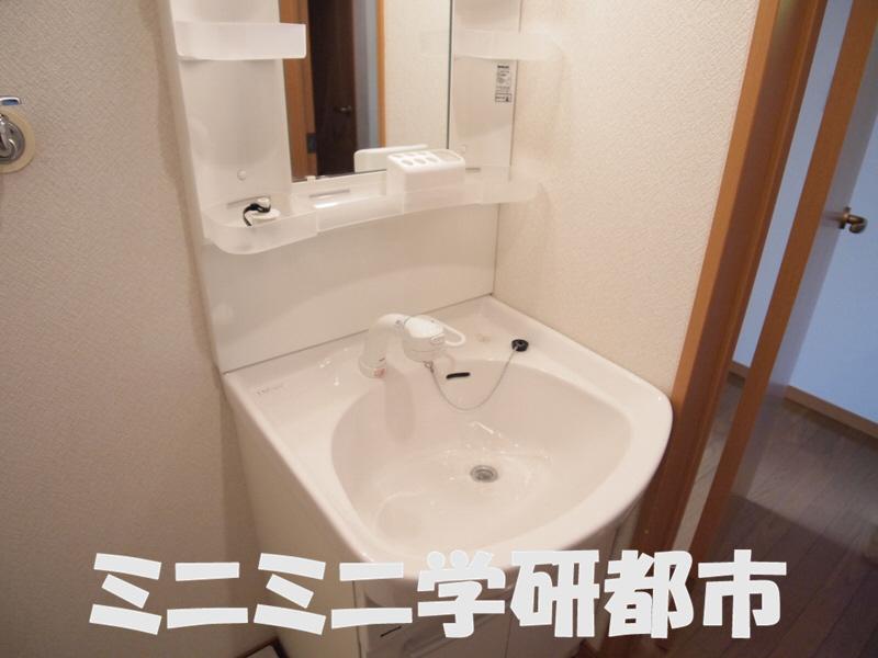 f:id:gakusei7303:20160803185330j:plain
