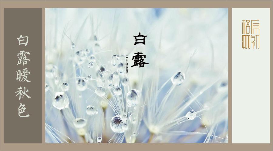 f:id:gakusei7303:20160907192126j:plain
