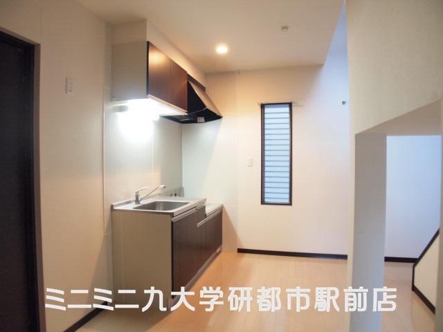 f:id:gakusei7303:20161028192229j:plain