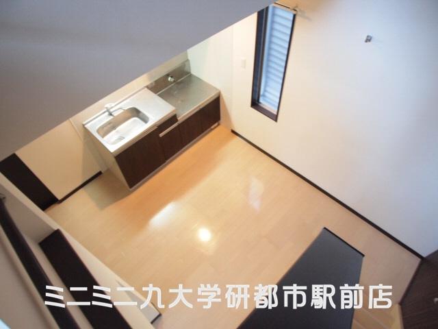f:id:gakusei7303:20161028192407j:plain