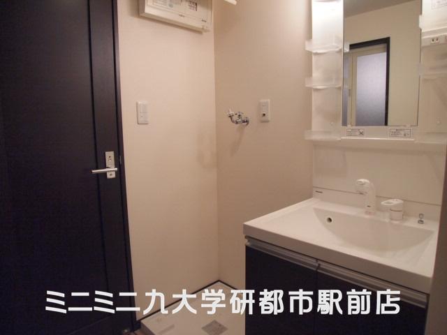 f:id:gakusei7303:20161028192434j:plain