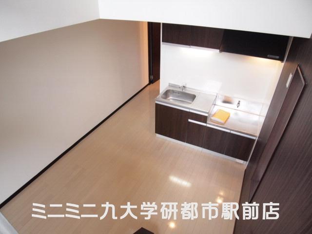 f:id:gakusei7303:20161120193245j:plain