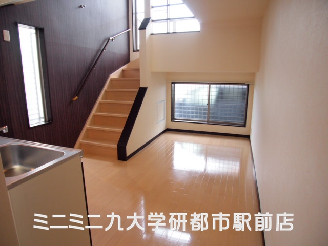 f:id:gakusei7303:20161120193257j:plain