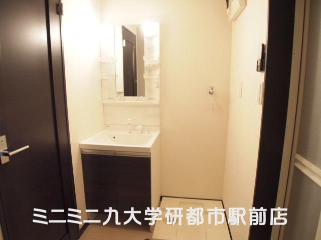 f:id:gakusei7303:20161120193312j:plain