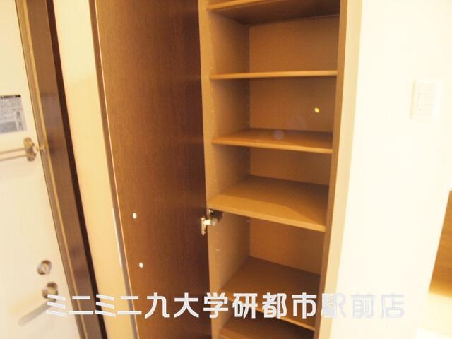 f:id:gakusei7303:20161120193331j:plain